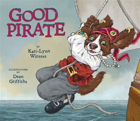 best pirated kari winters childrens book author drama in education