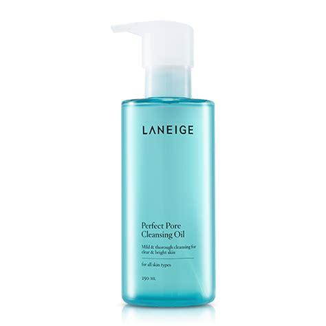 Harga Laneige Fresh Brightening Cleansing laneige brightening cleansing 250ml fresh