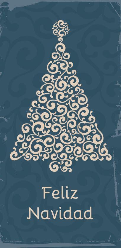 imagenes de feliz navidad para imprimir feliz navidad para imprimir gratis