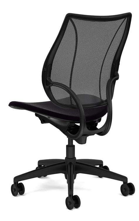 Office Chair PNG Images Transparent Free Download