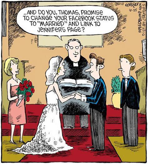 imagenes chistosas humor singles childless childfree humor cartoons comics