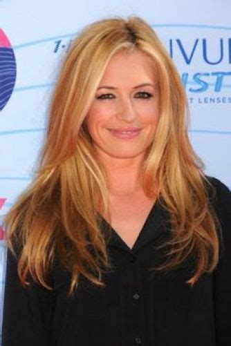 ombre hair over 40 10 cat deeley hairstyles 10 gave us hair envy