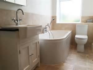 Cushion Flooring For Bathrooms Uk Bathroom