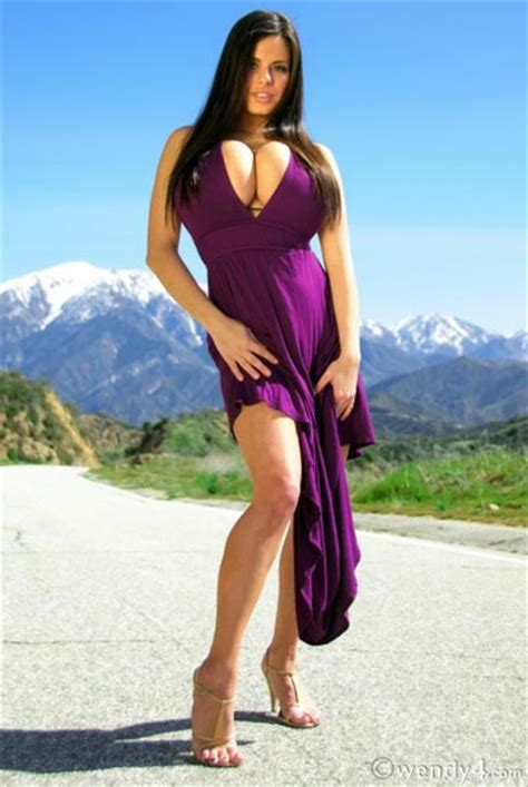 wendy fiore pics awesome wendy combattente new photo set at wendy4