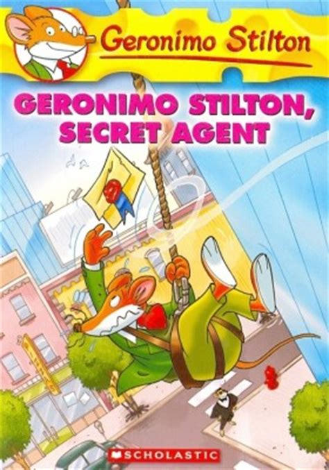 the helmet holdup geronimo stilton micekings 6 books buy geronimo stilton spacemice 1 escape at