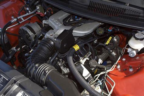 small engine repair training 1987 pontiac firebird electronic toll collection 1993 pontiac firebird coupe 82830