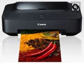 service tool v3400 canon ip2700 service tool v3400 resetter software download resetter epson
