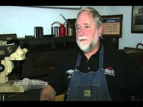 pattern master youtube patternmaster specialty ammo youtube