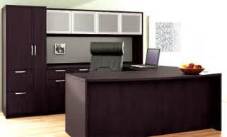 office furniture indianapolis office chairs office chairs indianapolis