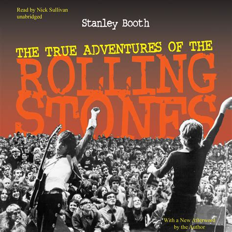 the adventures of tk and the stooleys book one books the true adventures of the rolling stones