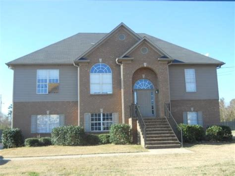 71 royal coach cir bessemer al 35022 detailed property