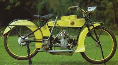 D Rad Motorrad Kaufen by D Rad