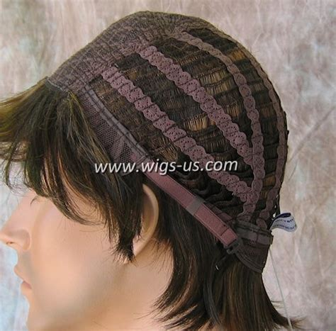 what is the best type of wig to wear for thinning edges wig help types of wigs wigs us com