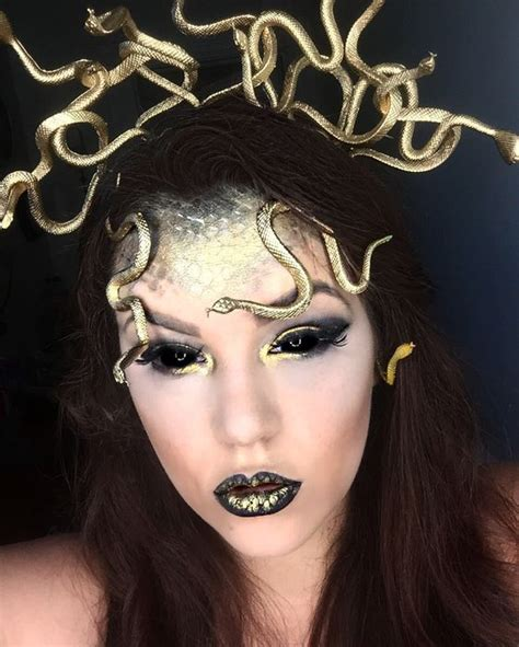 medusa hairstyles halloween diy medusa halloween costume idea diy halloween costume