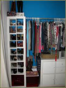 Reach In Closets Organizers Do It Yourself by Small Closet Organizers Do It Yourself Closet Organizer