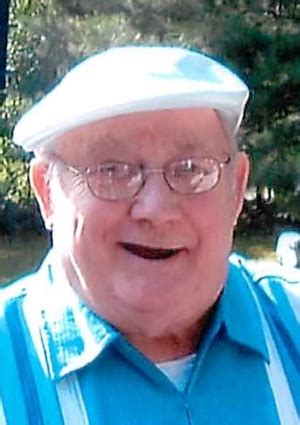 obituary for francis w trottier send flowers