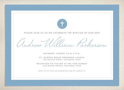 Catholic Baptism Invitations Catholic Baptism Invitations Templates