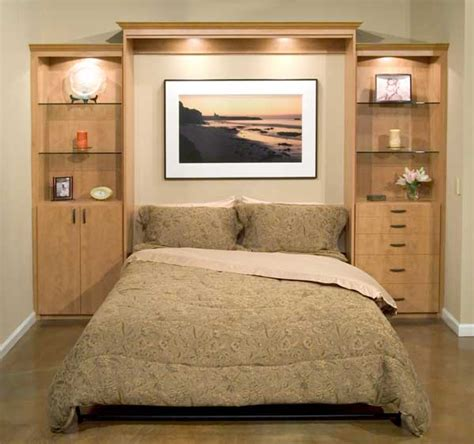 king size murphy bed modern murphy beds jpg