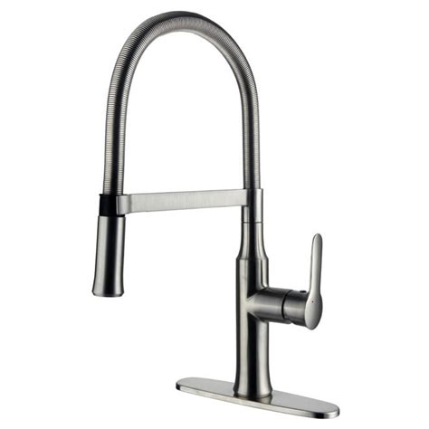 uberhaus kitchen faucet chic uberhaus kitchen faucet titre arvelodesigns