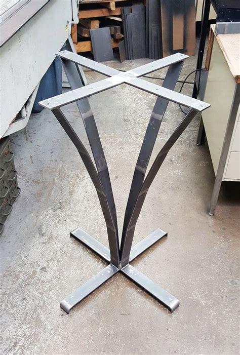 best 25 folding table legs ideas on diy inside bar wood prepare coffee furniture in