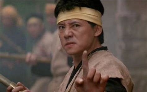 what film was china in your hand in ten reasons why big trouble in little china is the best