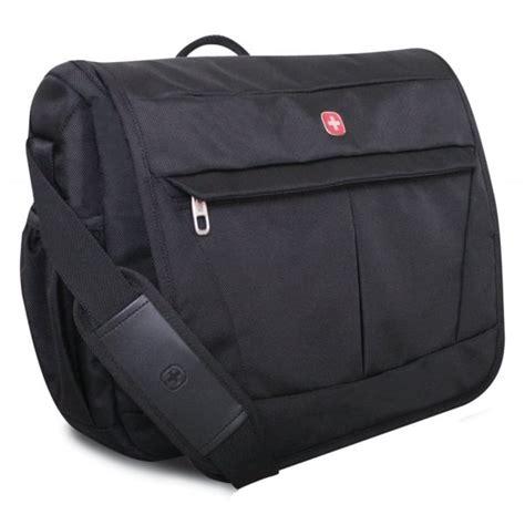Swiss Messenger Bag Swiss Gear Messenger Bag