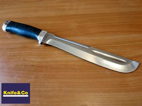 machete icyl outdoor cing big knife handmade