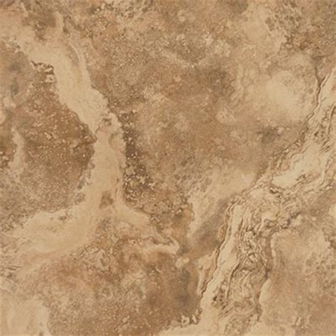 Granite Eleganza eleganza tiles 20 x 20 cafe style tile at fastfloors