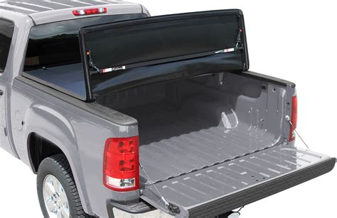 Rugged Liner Bed Liner Replacement by 2007 2014 Chevy Silverado Rugged E Series Folding Tonneau