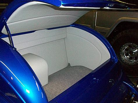 Automotive Upholstery by Premium Fit Auto Upholstery Glass Ltd In Abbotsford Bc