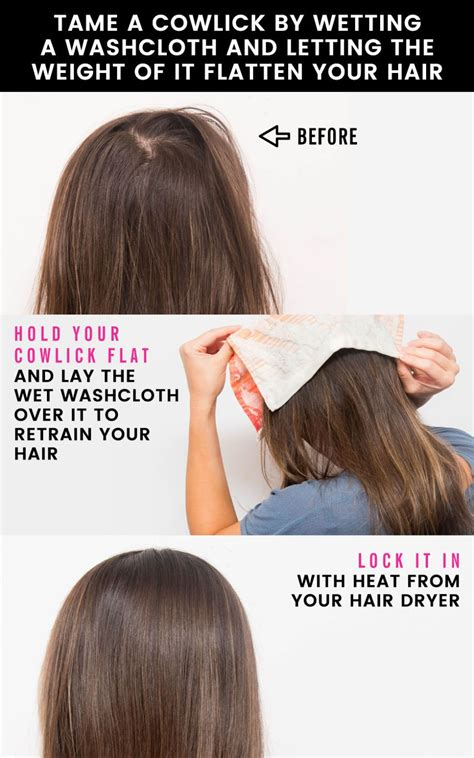 haircut coupons utah county 22 life saving beauty hacks to use when you re already