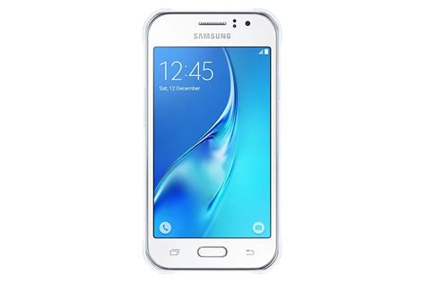 Samsung J1 Ace Ck Bunga Glow In The samsung releases galaxy j1 ace neo with 4 3 inch display
