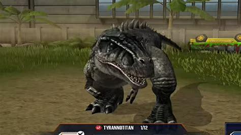 L A Rex dinosaur kawe werbung de
