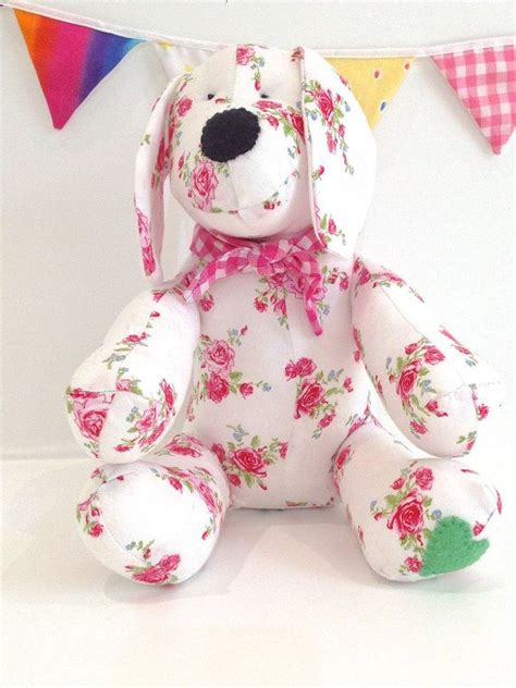 Handmade Soft Toys - 72 best handmade soft toys images on handmade