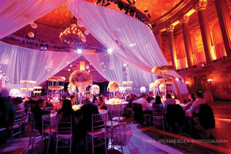 draping fabric for wedding reception draping walls for wedding reception memes