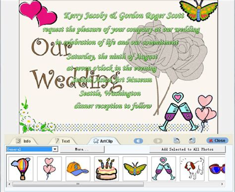 how to make marriage invitation card marriage invitations designs make wedding
