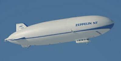 zeppelin design lab research projects mechanical engineering mcgill university