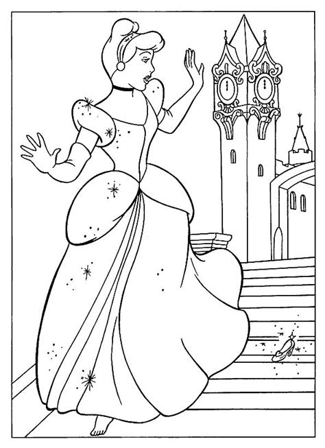 how to your coloring pages kleurplaten en zo 187 kleurplaten disney prinsessen