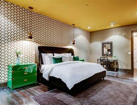 urban loft bedroom set urban loft palofts