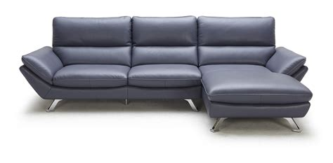Re Cover Leather Sofa Second Lazy Boy Recliner Reupholstery Should You Re Cover That Lazy Boy Scs Leather