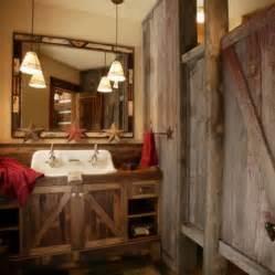 Bathroom Ideas For Men top 10 bathroom ideas for men many bidets