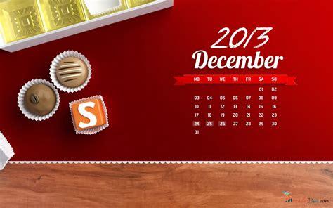 wish31 dec status december birthday quotes quotesgram