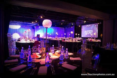 company christmas party ideas brisbane best images