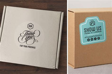 Custom Papers For Shipping by Custom Boxes And Branded Packaging The Ultimate Guide