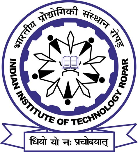 educational institute logo design sle for india sarkar s lab