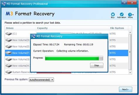 m3 data recovery software free download full version m3 data recovery 5 6 crack incl serial key download