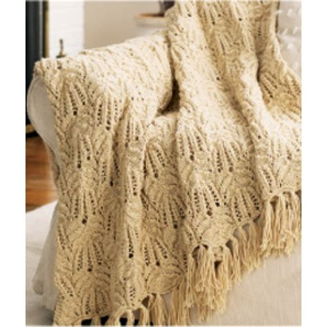 afghan knit patterns free knitted afghan patterns a knitting