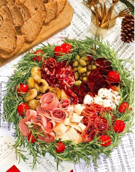 christmas party food ideas buffet pin by jodi on memorable finger foods and tapas