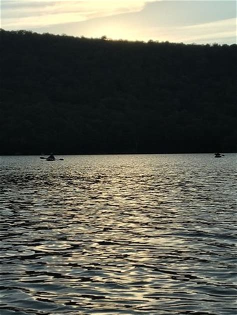 boat launch greenwood lake nj monksville reservoir south boat launch picture of