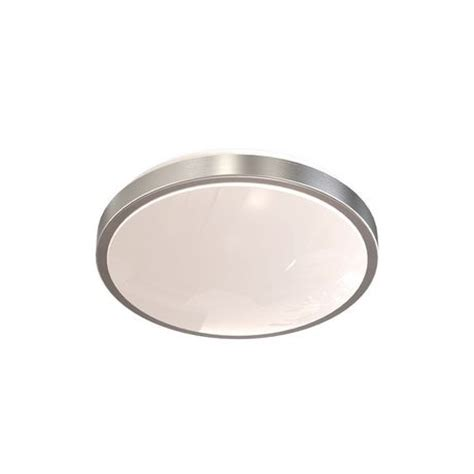Glow In The For Ceiling Walmart by Led Eclipse Ceiling Light Walmart Ca